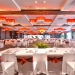 International Hotel Casino Tower Suites Bellini Ballroom