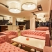 International Hotel Casino Tower Suites Casino Lounge Bar