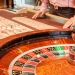 International Hotel Casino Tower Suites Casino