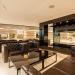 International Hotel Casino Tower Suites Cofee shop La Cafe