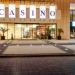 International Hotel Casino Tower Suites Entrance