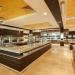 International Hotel Casino Tower Suites Fine Buffet Restaurant