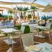International Hotel Casino Tower Suites Skyfall Zone