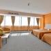 International Hotel Casino Tower Suites Standard Sea View Room