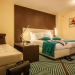 International Hotel Casino Tower Suites Superior Sea View Room with Balcony