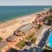 International Hotel Casino Tower Suites View