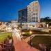 International Hotel Casino Tower Suites Golden sands Bulgaria