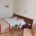 Joya Park Hotel Double Room