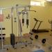 Joya Park Hotel Fitness