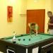 Joya Park Hotel Billiards