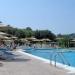 Joya Park Hotel Outdoor Swimming Pool