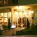 Joya Park Hotel Golden sands Bulgaria