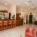 Joya Park Hotel Reception
