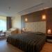 Hotel Kaliakra Palace Apartment