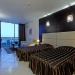 Hotel Kaliakra Palace Double Superior Room