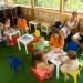 Hotel Kaliakra Palace Kids Club