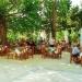 Hotel Kaliakra Palace Restaurant Terrace