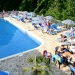 kini-park-hotel-swimming-pool2
