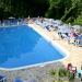 kini-park-hotel-swimming-pool3