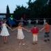 lti-berlin-green-park-kids-club