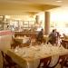 lti-berlin-green-park-restaurant2