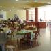 lti-berlin-green-park-restaurant3