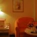 lti-berlin-green-park-rooms6