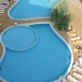 lti-berlin-green-park-swimming-pool2