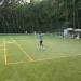 lti-berlin-green-park-tenis