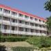 hotel-malina2