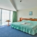 Marina Grand Beach Hotel Apartment