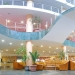Marina Grand Beach Hotel Lobby