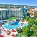 Marina Grand Beach Hotel Golden sands Bulgaria