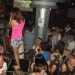 Muppet Karaoke Bar Golden Sands Bulgaria