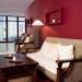 odessos-park-hotel-SPA7