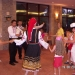 odessos-park-hotel-entertainment2