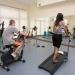 odessos-park-hotel-fitness