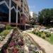 odessos-park-hotel-garden4