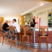 odessos-park-hotel-lobby-bar