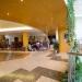 odessos-park-hotel-lobby2