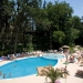 odessos-park-hotel-outdoor-swimming-pool4