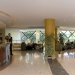 odessos-park-hotel-reception