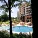 odessos-park-hotel5