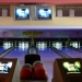 palm-beach-hotel-bowling