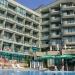 palm-beach-hotel2
