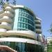 palm-beach-hotel3