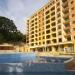 paradise-green-park-hotel4