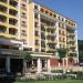 paradise-green-park-hotel5