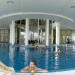 park-hotel-golden-beach-indoor-pool