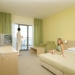 park-hotel-golden-beach-rooms2